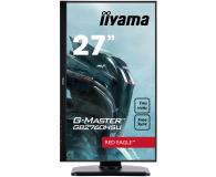 iiyama G-Master GB2760HSU Red Eagle  - 457733 - zdjęcie 5