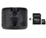 """Mio MiVue C330 Full HD/2""""/130 + 32GB  - 457159 - zdjęcie 1"""