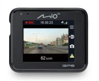"""Mio MiVue C330 Full HD/2""""/130 + 32GB  - 457159 - zdjęcie 4"""