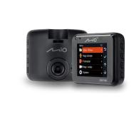 """Mio MiVue C330 Full HD/2""""/130 + 32GB  - 457159 - zdjęcie 2"""