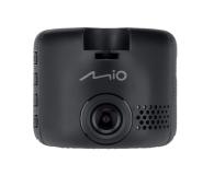 """Mio MiVue C330 Full HD/2""""/130 + 32GB  - 457159 - zdjęcie 6"""