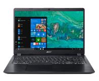 Acer Aspire 5 i3-8145U/8GB/1TB/Win10 FHD MX130 - 456113 - zdjęcie 3