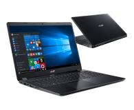 Acer Aspire 5 i3-8145U/8GB/1TB/Win10 FHD MX130 - 456113 - zdjęcie 1