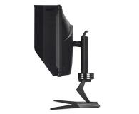 Acer Predator X27 czarny 4K HDR - 457137 - zdjęcie 6