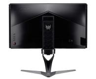 Acer Predator X27 czarny 4K HDR - 457137 - zdjęcie 5