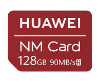 Huawei 128GB NM Card Ultra-Micro SD 90MB/s - 456889 - zdjęcie 1