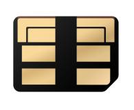 Huawei 128GB NM Card Ultra-Micro SD 90MB/s - 456889 - zdjęcie 2