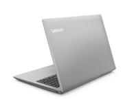 Lenovo Ideapad 330-15 i3-8130U/4GB/1TB Szary - 475044 - zdjęcie 4