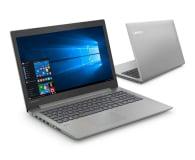 Lenovo Ideapad 330-15 i3-8130U/8GB/240/Win10 Szary - 458252 - zdjęcie 1