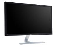 Acer RT280KABMIIPX czarny - 457285 - zdjęcie 2