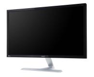 Acer RT280KABMIIPX czarny - 457285 - zdjęcie 3