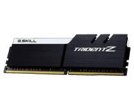 G.SKILL 32GB 3200MHz Trident Z CL16 (2x16GB)  - 452806 - zdjęcie 3