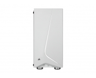 Corsair Carbide Series Spec-06 (TG) biała - 453065 - zdjęcie 3