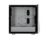 Corsair Carbide Series Spec-06 (TG) biała - 453065 - zdjęcie 4