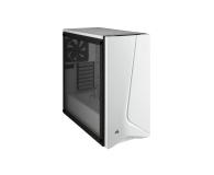 Corsair Carbide Series Spec-06 (TG) biała - 453065 - zdjęcie 1