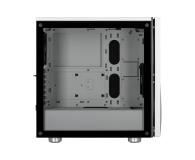 Corsair Carbide Series Spec-06 RGB (TG) biała - 453067 - zdjęcie 4