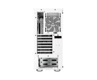 Corsair Carbide Series Spec-06 RGB (TG) biała - 453067 - zdjęcie 7