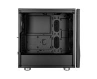 Corsair Carbide Series Spec-06 RGB (TG) czarna Smart Case - 453064 - zdjęcie 5