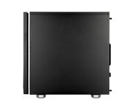Corsair Carbide Series Spec-06 RGB (TG) czarna Smart Case - 453064 - zdjęcie 6