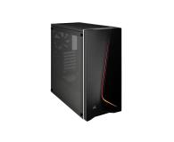 Corsair Carbide Series Spec-06 RGB (TG) czarna Smart Case - 453064 - zdjęcie 1