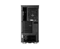 Corsair Carbide Series Spec-06 RGB (TG) czarna Smart Case - 453064 - zdjęcie 7