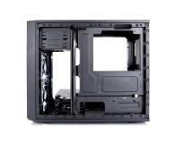 Fractal Design Focus G Mini czarna z oknem - 452773 - zdjęcie 8