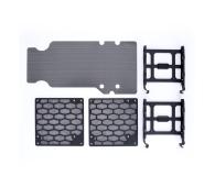 Fractal Design Focus G Mini czarna z oknem - 452773 - zdjęcie 13