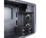 Fractal Design Focus G Mini czarna z oknem - 452773 - zdjęcie 11