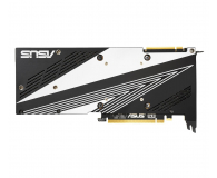 ASUS GeForce RTX 2080 Ti DUAL OC 11GB GDDR6 - 445398 - zdjęcie 7