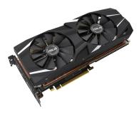 ASUS GeForce RTX 2080 Ti DUAL OC 11GB GDDR6 - 445398 - zdjęcie 2