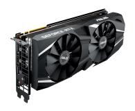 ASUS GeForce RTX 2080 Ti DUAL OC 11GB GDDR6 - 445398 - zdjęcie 3
