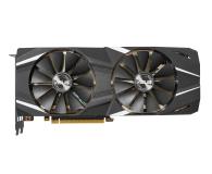 ASUS GeForce RTX 2080 Ti DUAL OC 11GB GDDR6 - 445398 - zdjęcie 5