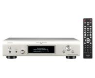 Denon DNP-800NE Premium Silver - 437810 - zdjęcie 1