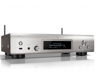 Denon DNP-800NE Premium Silver - 437810 - zdjęcie 2