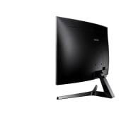 Samsung C27JG50QQUX Curved - 457277 - zdjęcie 7