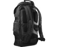 HP Odyssey Backpack 15,6'' (czarny) - 456579 - zdjęcie 3