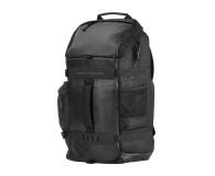 HP Odyssey Backpack 15,6'' (czarny) - 456579 - zdjęcie 1