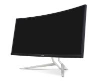 Acer XR342CKPBMIIQPHUZX czarny - 457678 - zdjęcie 2