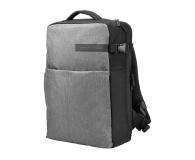 """HP Signature II Backpack 15,6"""" - 456616 - zdjęcie 1"""