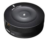 Sigma Stacja USB dock Nikon - 457896 - zdjęcie 2
