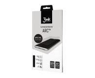 3mk ARC SE do Sony Xperia XA2 Plus - 459376 - zdjęcie 1