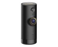 D-Link DCS-P6000LH Mini HD LED IR (dzień/noc) - 457259 - zdjęcie 4