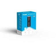 D-Link DCS-P6000LH Mini HD LED IR (dzień/noc) - 457259 - zdjęcie 6
