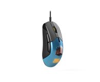 SteelSeries Rival 310 PUBG Edition - 456745 - zdjęcie 2
