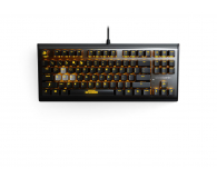 SteelSeries Apex M750 TKL PUBG Edition - 456783 - zdjęcie 1