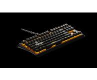 SteelSeries Apex M750 TKL PUBG Edition - 456783 - zdjęcie 2