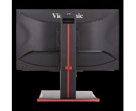 ViewSonic XG2401 czarny - 457202 - zdjęcie 4