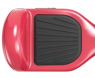 Razor Hovertrax 1.0 czerwona  - 454364 - zdjęcie 2