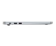 Huawei MateBook D 14' Ryzen 5/8GB/256/Win10 FHD - 457734 - zdjęcie 8