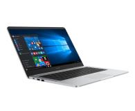 Huawei MateBook D 14' Ryzen 5/8GB/256/Win10 FHD - 457734 - zdjęcie 5